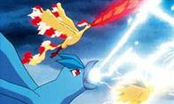 Pokemon The Movie 2000 Photo 7