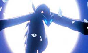 Pokemon The Movie 2000 Photo 2 - Large