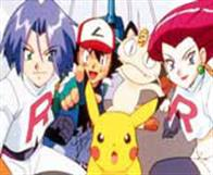 Pokemon The Movie 2000 Photo 12