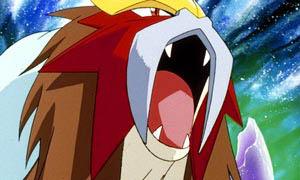 Pokémon 3: The Movie Photo 1 - Large
