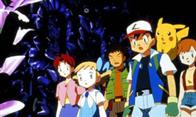 Pokémon 3: The Movie Photo 2