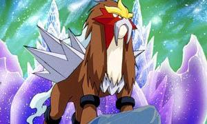 Pokémon 3: The Movie Photo 6 - Large