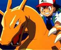 Pokémon 3: The Movie Photo 11
