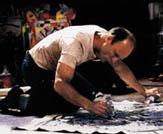 Pollock Photo 6 - Large
