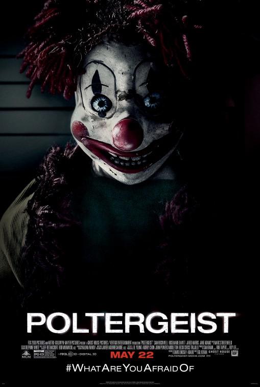 Poltergeist Photo 10 - Large