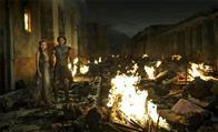 Pompeii Photo 4
