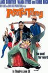 Pootie Tang Movie Poster