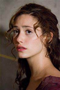 "EMMY ROSSUM as Jennifer Ramsey in Warner Bros. Pictures' and Virtual Studios' action adventure ""Poseidon."""