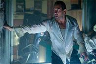 "JOSH LUCAS stars as Dylan Johns in Warner Bros. Pictures' and Virtual Studios' action adventure ""Poseidon."""