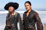 Pirates of the Caribbean: At World's End Photo 33