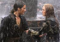 Pirates of the Caribbean: At World's End Photo 34
