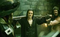 Pirates of the Caribbean: At World's End Photo 35