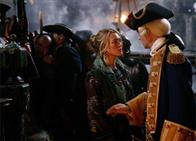 Pirates of the Caribbean: At World's End Photo 36