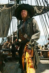 Pirates of the Caribbean: At World's End Photo 49