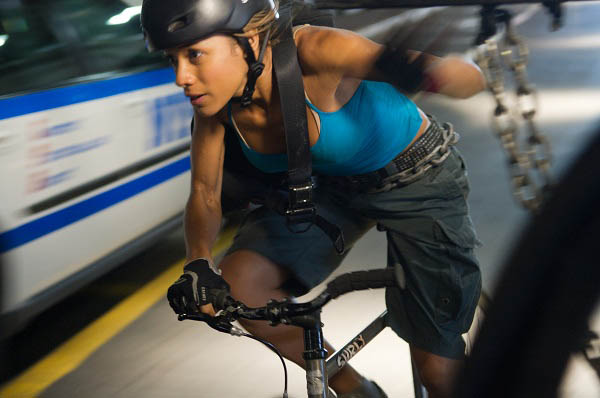 Premium Rush Photo 4 - Large