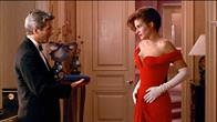 Pretty Woman Photo 4