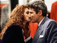 Pretty Woman Photo 6