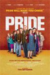 Pride movie trailer