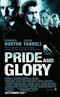 Pride and Glory Photo 27