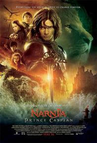 The Chronicles of Narnia: Prince Caspian Photo 23