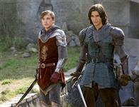 The Chronicles of Narnia: Prince Caspian Photo 22