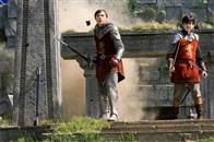 The Chronicles of Narnia: Prince Caspian Photo 19