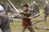 The Chronicles of Narnia: Prince Caspian Photo 12