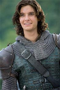 The Chronicles of Narnia: Prince Caspian Photo 26