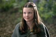 The Chronicles of Narnia: Prince Caspian Photo 18