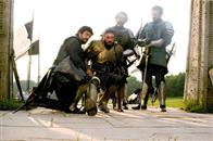 The Chronicles of Narnia: Prince Caspian Photo 8