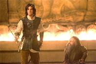 The Chronicles of Narnia: Prince Caspian Photo 10