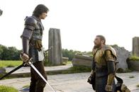 The Chronicles of Narnia: Prince Caspian Photo 13