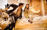Prince of Persia: The Sands of Time Photo 1