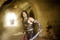 Prince of Persia: The Sands of Time Photo 4