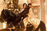 Prince of Persia: The Sands of Time Photo 2