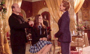 The Princess Diaries Photo 5 - Large