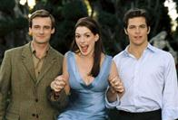The Princess Diaries 2: Royal Engagement Photo 4