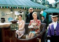 The Princess Diaries 2: Royal Engagement Photo 6