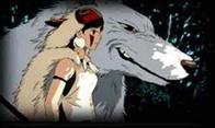 Princess Mononoke Photo 4