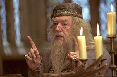 Harry Potter and the Prisoner of Azkaban Photo 15 - Large