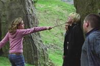 Harry Potter and the Prisoner of Azkaban Photo 10