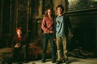 Harry Potter and the Prisoner of Azkaban Photo 13