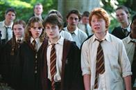 Harry Potter and the Prisoner of Azkaban Photo 14