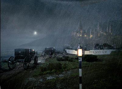 Harry Potter and the Prisoner of Azkaban Photo 24 - Large