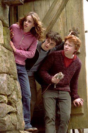 Harry Potter and the Prisoner of Azkaban Photo 27 - Large