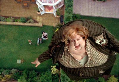 Harry Potter and the Prisoner of Azkaban Photo 21 - Large