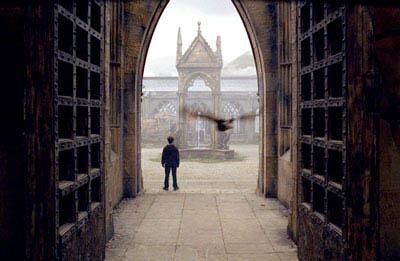Harry Potter and the Prisoner of Azkaban Photo 8 - Large