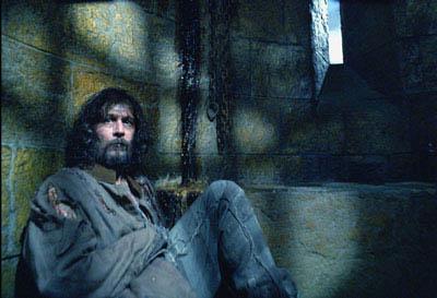 Harry Potter and the Prisoner of Azkaban Photo 20 - Large