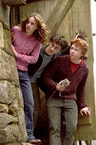 Harry Potter and the Prisoner of Azkaban Photo 27