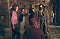 Harry Potter and the Prisoner of Azkaban Photo 9